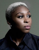Cynthia Erivo, Courtesy of the Artist